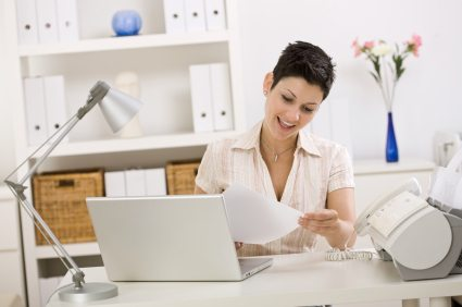 SMEs are using freelancers ahead of recruiting to grow businesses