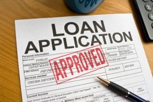 Top Considerations to Keep in Mind Before Applying for Unsecured Personal Loans in Australia