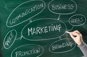 5 Marketing Lessons Learned From Growing a Startup