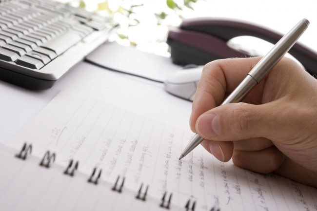 A look at how online essay writing services can benefit you