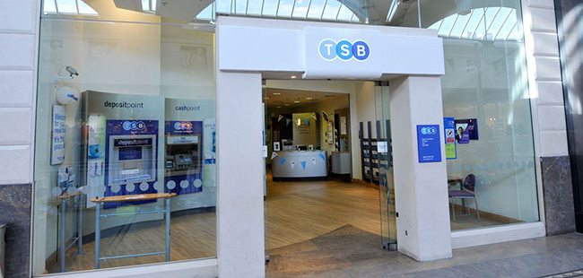 TSB future in doubt after merger collapses