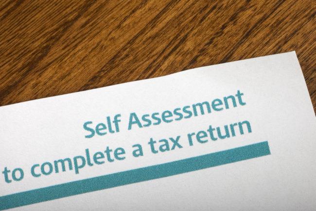 Horse racing betting tax uk self box tv online ipl betting