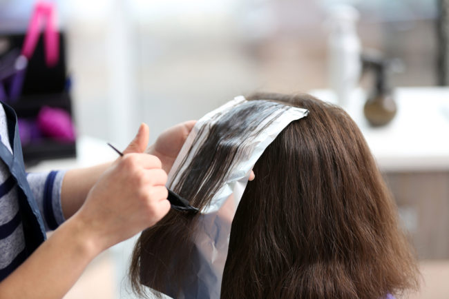What Insurance Do You Need For Your Beauty Salon In The Uk