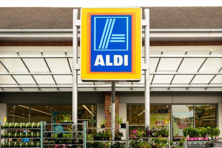aldi customer service