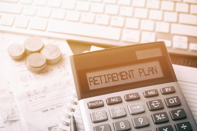 3 Reasons Why You Should Open an Individual Retirement Account