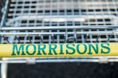 morrisons profits