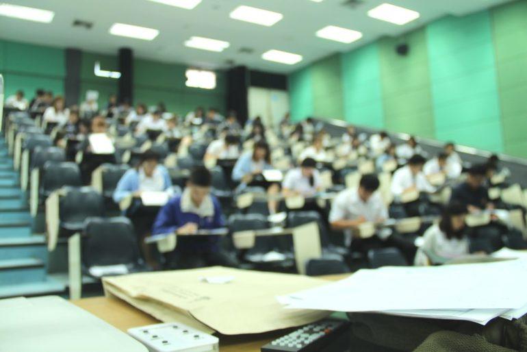 university spinout