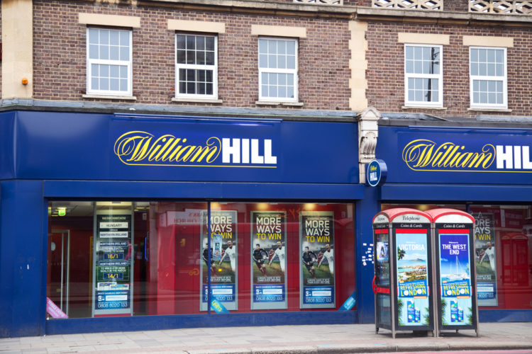 William hill betting shop rules free binary options signal software