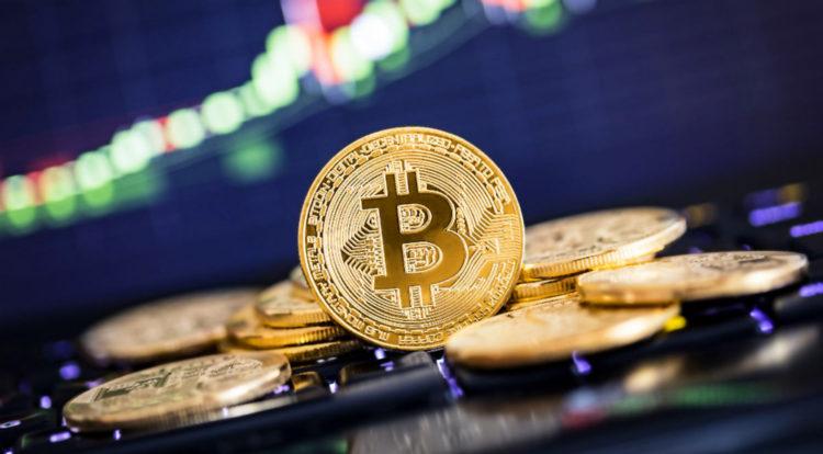 btc estate a cosa servono i bitcoin
