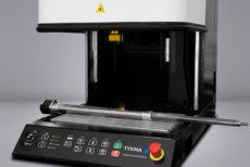Laser-engraved-part