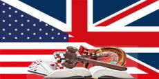 usa-vs-uk-gambling