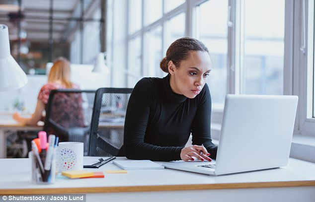 Essential ways to maintain your health when having a nine-to-five office job _1
