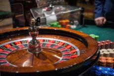 casino whizz