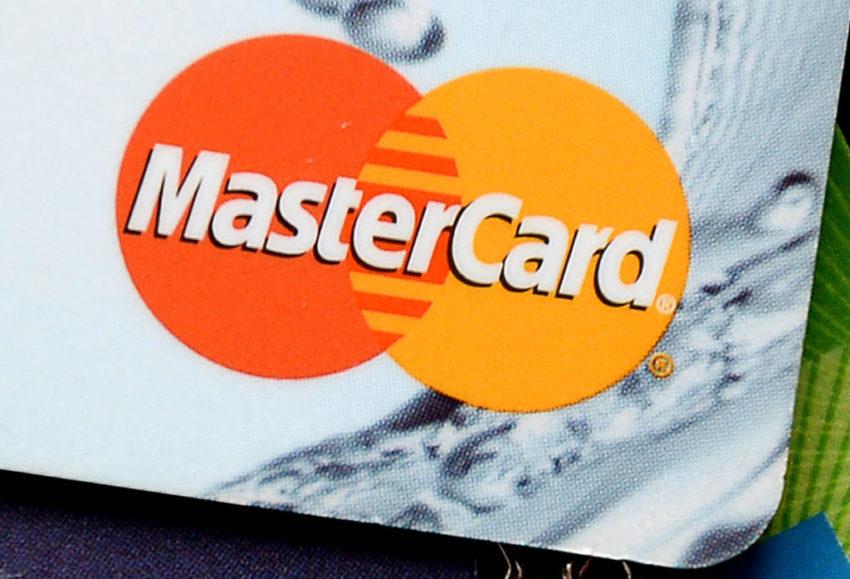 Mastercard plans