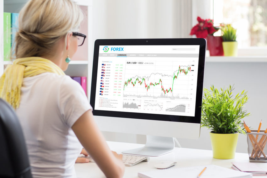 What Makes Ugalo a Good Choice for New Traders?
