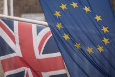Brexit assets change