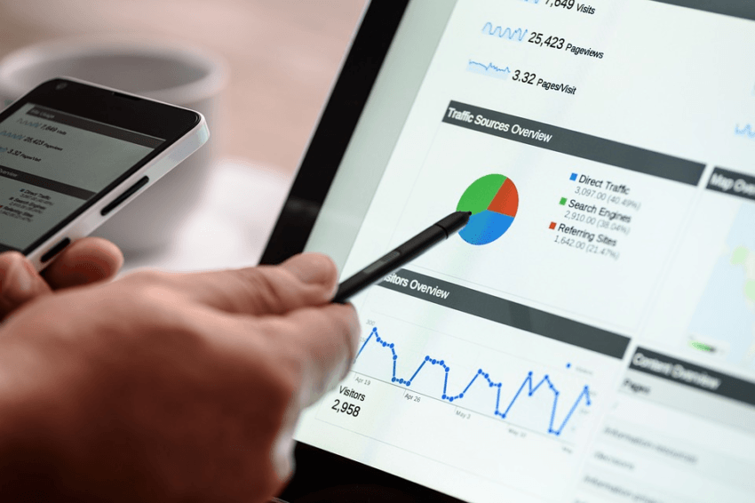 The BNTouch mortgage marketing software belongs to a category of tools called customer relationship management (CRM), which are designed to facilitate a host of business processes.
