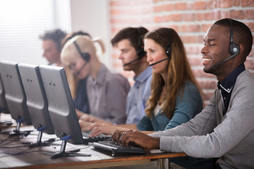 Customer service and experience has been a growing priority for businesses, and in 2019 it is no different.