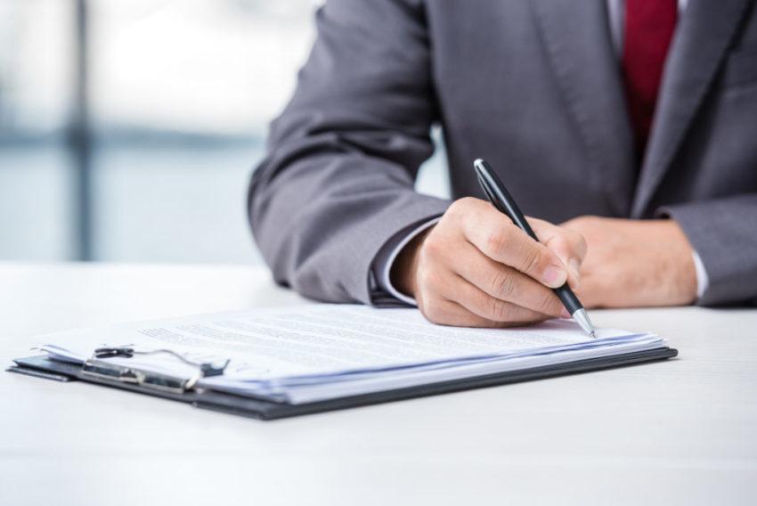 5 books to improve business writing skills