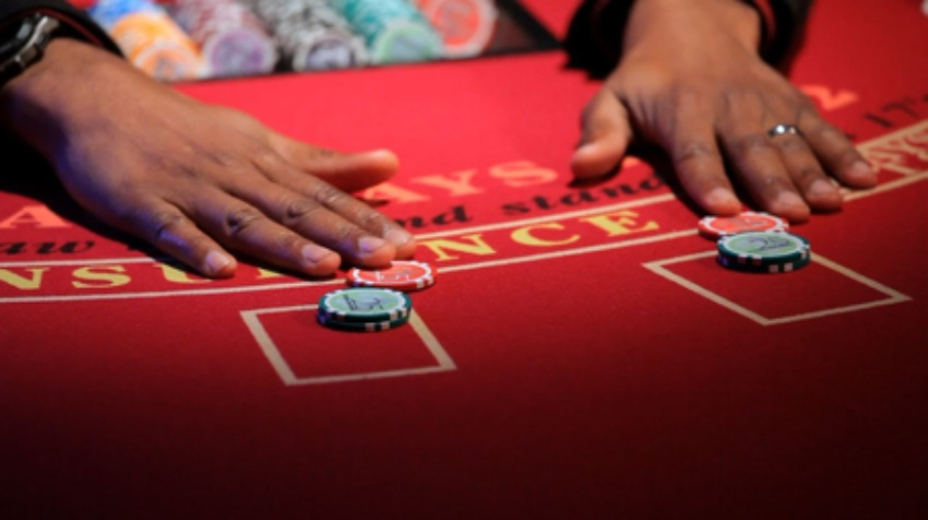 Increase Your Chances Of Winning Big Online By Knowing Which Games To Play