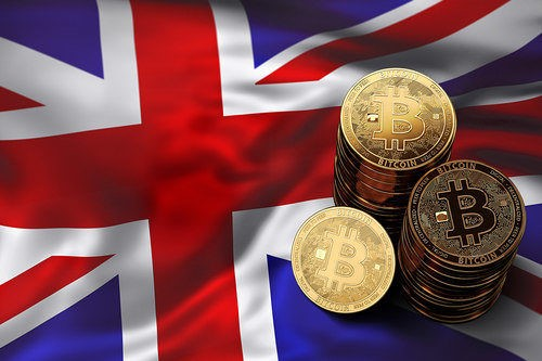 buy and sell bitcoins uk top