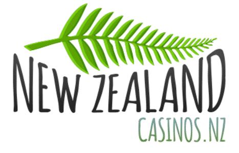 New Zealand Casinos NZ