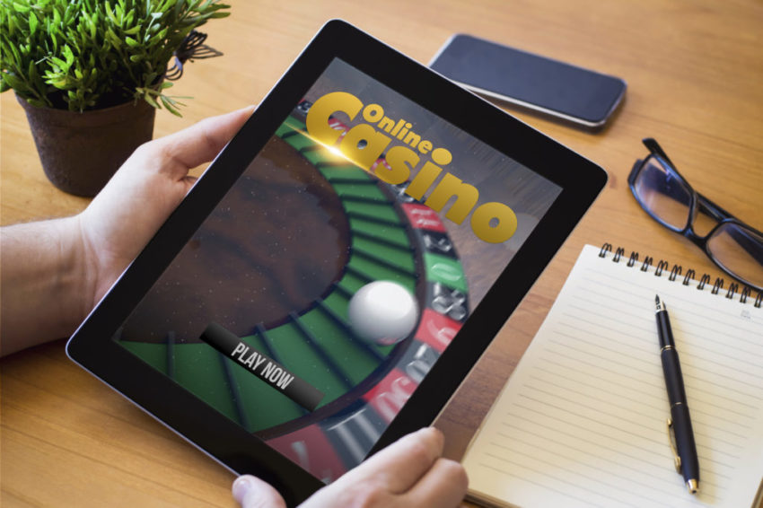 Why do people prefer online casinos?