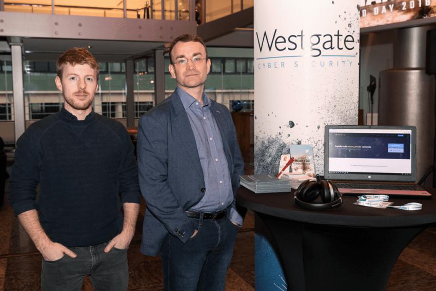 Westgate Security