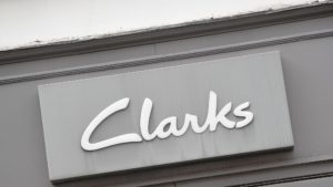 Clark Shose