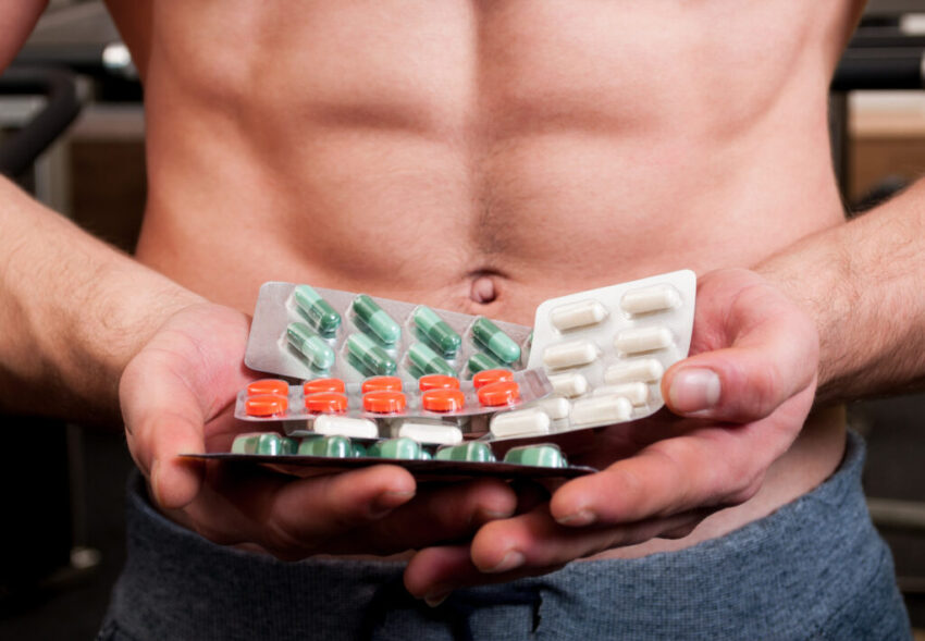 When it comes to anabolic steroids, Dianabol has become one of the most talked about and chosen by users in the market.