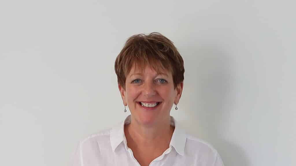 Tracey Barrett, Managing Director of Manchester based BlueSky PR explains why after working in recruitment and then PR she decided to merge the two kills together and start her own agency.