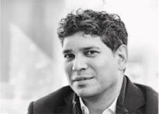 Khalid Talukder