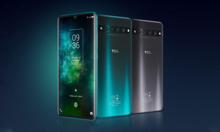 TCL-10-Pro_Main