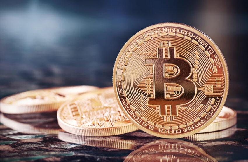 este bitcoin real