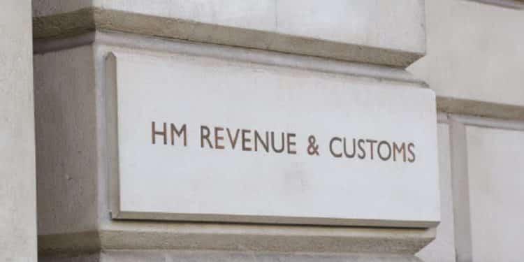 Bradford couple arrested over £3.4m job scheme fraud