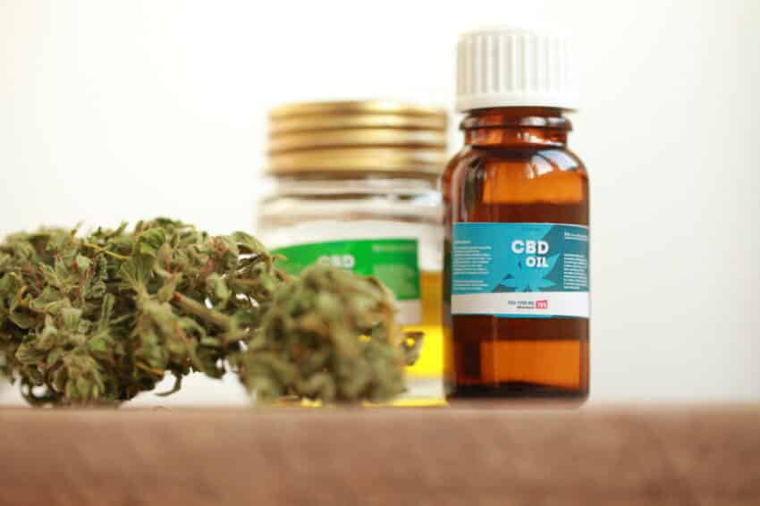 How CBD can support a healthy lifestyle