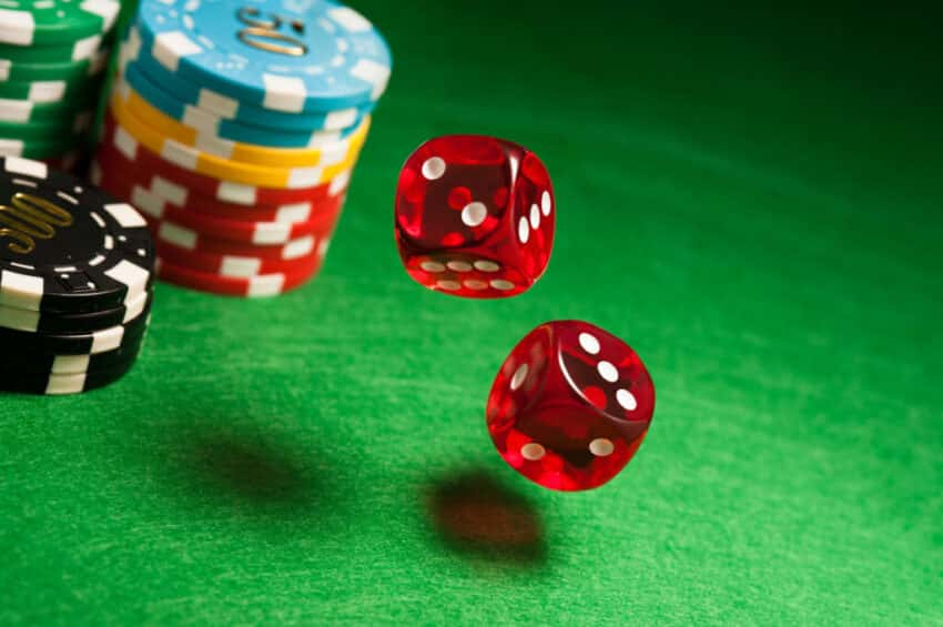 The UKGC's approach to prevent underage gambling