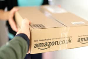 10 Ways to Find Suppliers for Your Amazon FBA Business