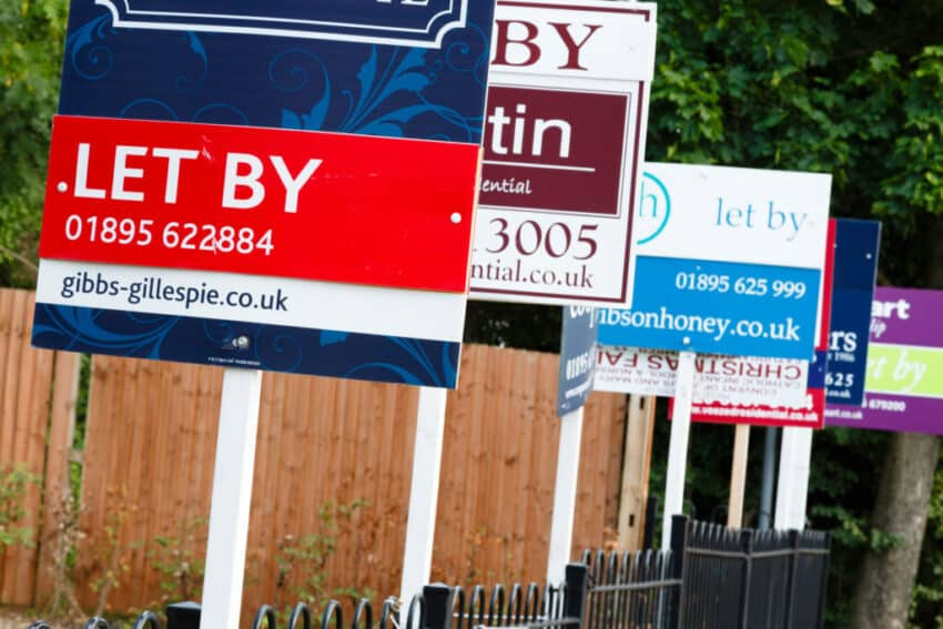 Buy to Rent: How much will you Pay in Rental Income Tax?