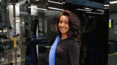 Parveen Begum