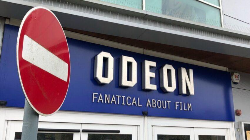 odeon-film