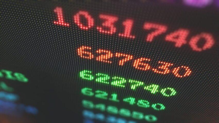 usato hardware minerario bitcoin