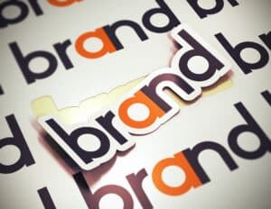 Trademark