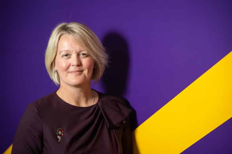 RBS-Chief-Executive-Officer-Alison-Rose