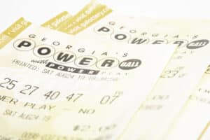 Powerball with Powerplay