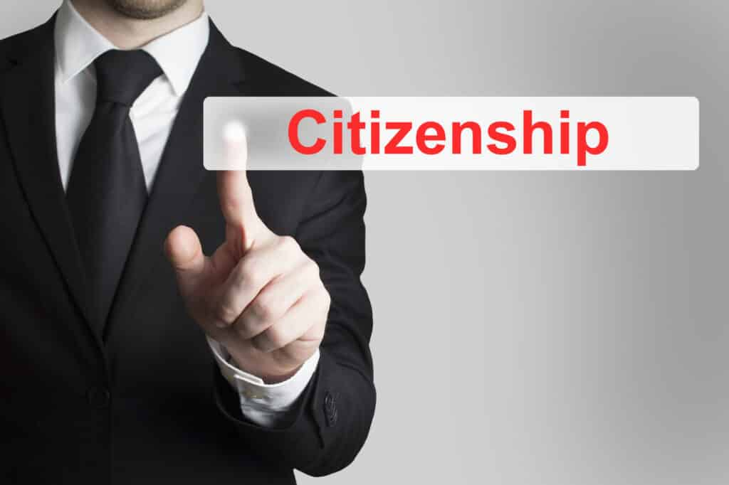 How to Get Citizenship by Investment for Austria?