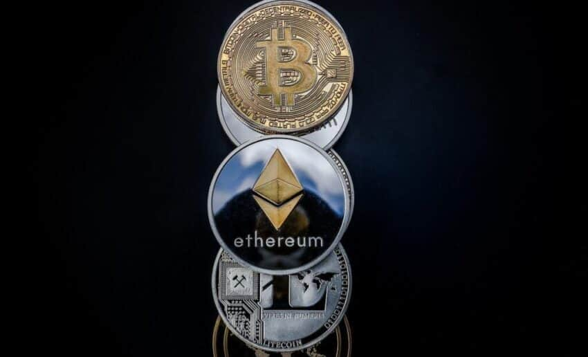 What makes Ethereum a better alternative to bitcoins based on the current market?