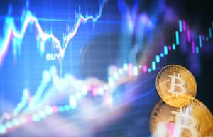 BTC Trends Review: A Brokerage Firm For Modern Traders