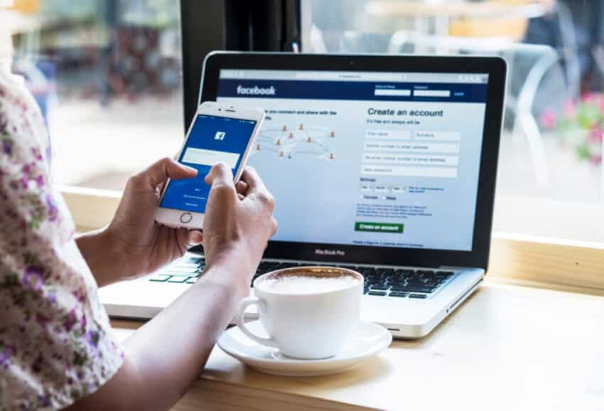 Facebook will not notify over 530m users exposed in 2019 breach