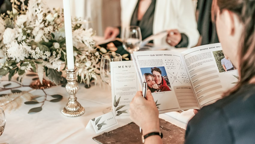 CherryTop Weddings